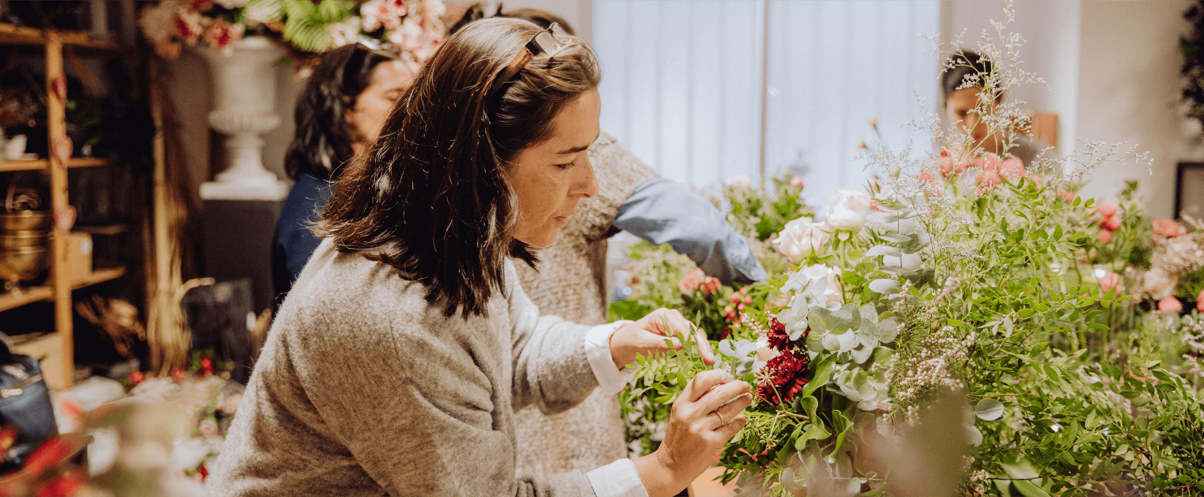 Arbolande-taller-disfruta-entre-flores-centro-silvestre