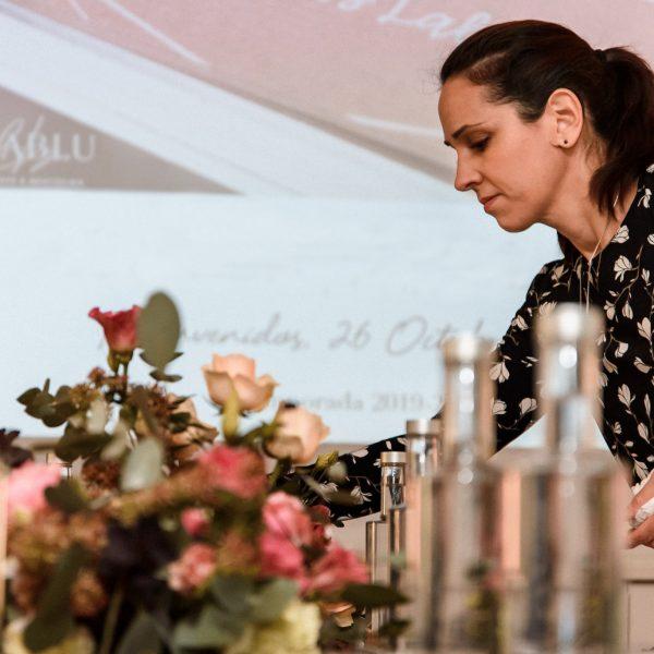 Arbolande-flores-eventos-empresa-corporativos-desayunos-Lalablu-Yohe-Caceres-Espacio-Margarete.jpg
