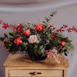 Arbolande-taller-disfruta-entre-flores-florista-por-un-día-Marta-Yanes